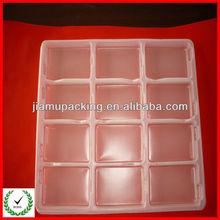 Wholesale mint tin box
