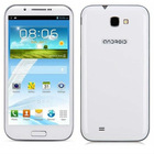 5.5inch new Feiteng H7189 MTK6589 Quad Core Android 4.2 Phone 960x540 1.2Ghz 8MP 4GB 3G GPS Wifi