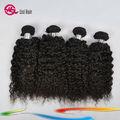 المصنع مباشرة عذراء الشعر التمديد الإنسان الايجابيات والسلبيات