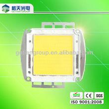 experienced manufacturer high lumen 5500k cob led chip 300w