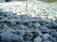 CIF Bangladesh price of talc powder