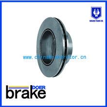 MERCEDES BENZ TRUCK BRAKE DISC A9064230112 cheap s made in china