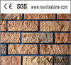 lightweight fire brick veneer wall