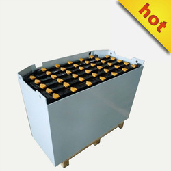 2v 330ah sealed lead acid rechargeable storage battery