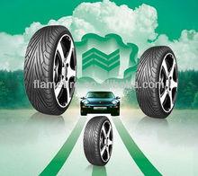155/70R13 low price passenger car tyres for algeria market