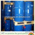 La mejor calidad precio& de 2- etanol butoxi 99.9% moq: 1 tambor