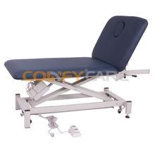 COMFY ELX1002 electric lift sofa