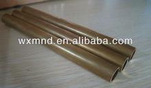insulated copper tube