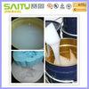 concrete product mold making silicone rubber RTV-2