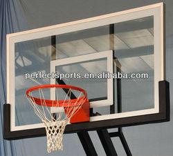Basketball Frame