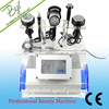 BYI-A013 5in1 beauty equipment cavitation rf vacuum/ultra cavitation equipment