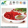 100% natural medlar fruits for sale, polysaccharides 40%,50%,60%,CAS NO.: 107-43-7
