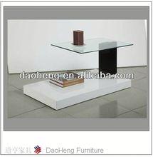 living room furniture sets formal