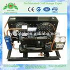 mycom compressor parts