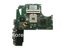 NEW ARRVIAL ENVY 14-1010NR Intel Motherboard 608365-001 Sytem board HM55 Quad - Tested