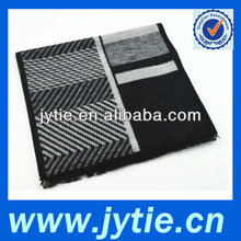China Pashmina Manufacturer