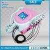 2013 ce approved salon use ipl laser skin treatment