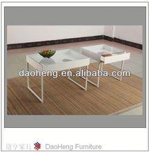 stainless steel furniture leg