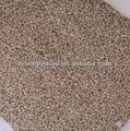 Fábrica de fertilizantes NPK 12 - 24 - 12