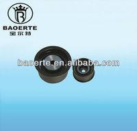 Auto belt tensioner for GM 9128738 DAEWOO GENERAL MOTORS OPEL