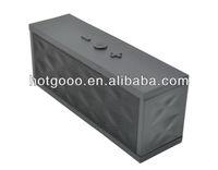 long distance travel bluetooth speaker in car