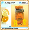 Best quality orange juice press machine/hydraulic juice press machine/fruit juice press machine