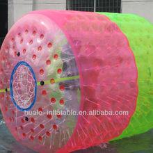 funny beach ball inflatable beach toys