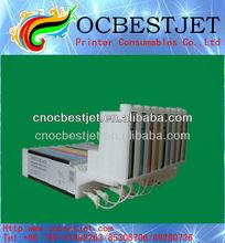 Environment Friendly ! Dealer price ARC chips for bulk ink system for Epson 7700
