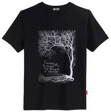 Cotton t-shirt manufacturer lahore pakistan,fruit of the loom t-shirt
