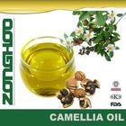 2013 newest cold pressed pure essential camellia oil