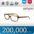 lenscrafters gafas rx baratos gafas de natación de vidrio
