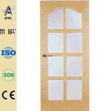 zhejiang AFOL banyolar için kayar kapılar