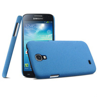 ultrathin pc case for sumsung galaxy s4 mini i9190