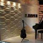 builder special design waterproof wall paper