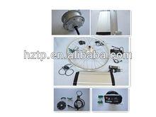 24v/36v motor bicycle engine kit Direct factory supply motor bicycle engine kit