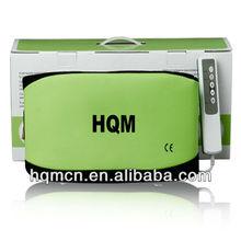 HQM622P two motor massage body weight