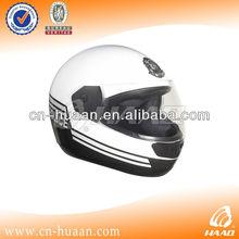 custom full face helmets