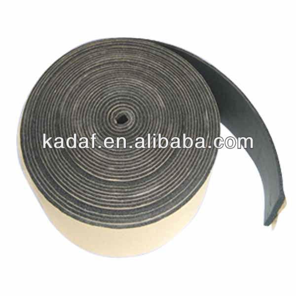 Tape Rubber Insulation