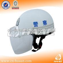 unique motocycle helmets