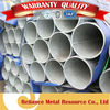 GALVANIZED STEEL CASING PIPE WALL THICKNESS