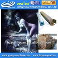 النافثة للحبر الطباعة قماش مجانا صورة المرأة الجنس الجنس صورة عارية النفط الطلاء صور الصينية