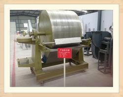 industrial vacuum freeze dehydrator ZZG20