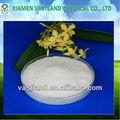 di amônio fosfato dap adubo químico