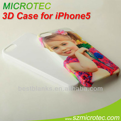 """lovely cover for iphone 5"""" case luxury"""