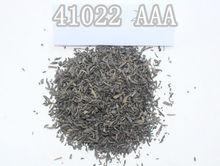 Chunmee tea 41022 AAA for Banjul Market