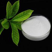 Boric acid h3bo4/price of boric acid