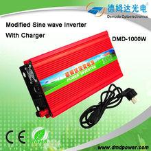 1000va 12v dc solar inverter battery for ups inverter
