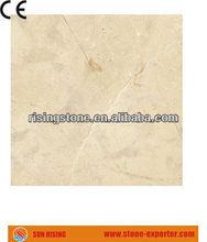 Iran Fiorito Marble