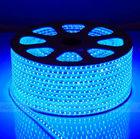 led light strips smd 3528 chip commercial lighting christmas lighting ce rohs