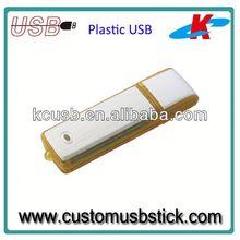 free logo printing usb flash drive circuit board